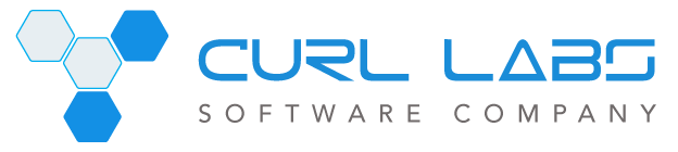 Curl Labs